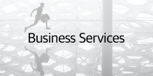 busienss-services