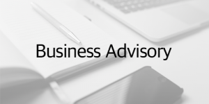 business-advisory-