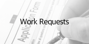 work-requests